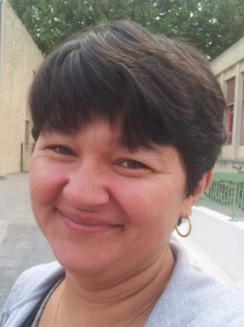 Agnès Vaiarello